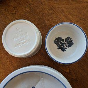 Fascinating Yorktown Dishes Pfaltzgraff Ideas - Best Image Engine ...